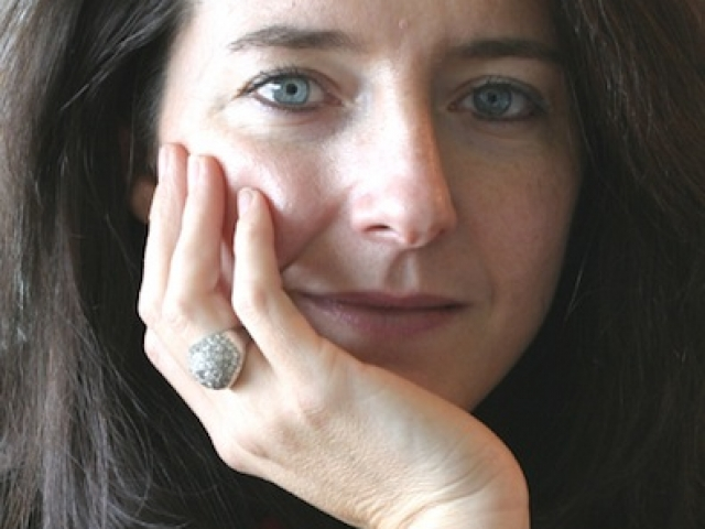 Auriol, Emmanuelle Prof.