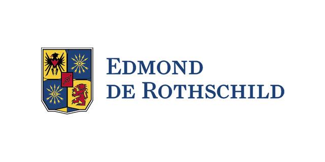 Edmond de Rothschild - Sponsor der DFG