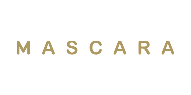 Mascara - Sponsor der DFG