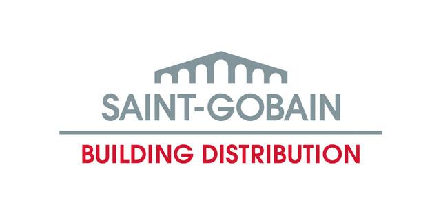 Saint-Gobain - Sponsor der DFG