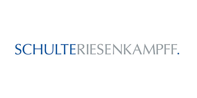 Schulteriesenkampff - Sponsor der DFG