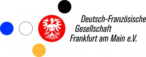 Logo DFG FFM eV