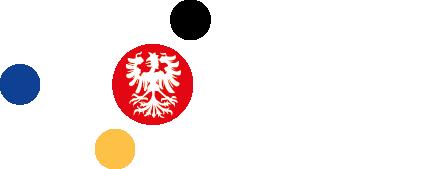 Deutsch-Französische Gesellschaft Frankfurt am Main eV