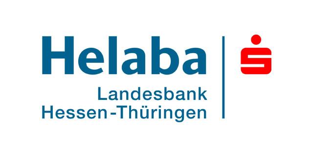 Helaba - Sponsor der DFG
