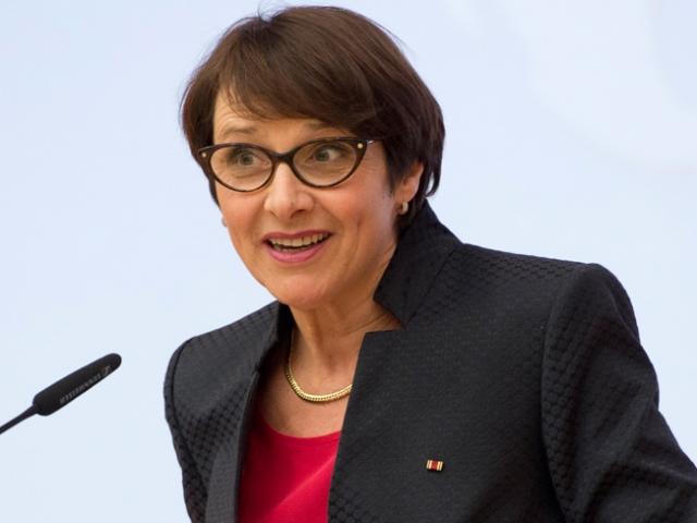 Miard-Delacroix, Hélène Prof. Dr.