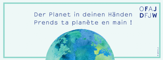 9 planet_banner