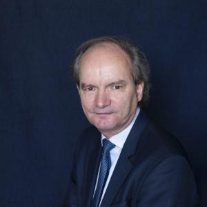 BOUDON Jacques-Olivier