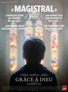 Film: Gott sei gelobt