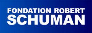 Fondation Robert Schumann