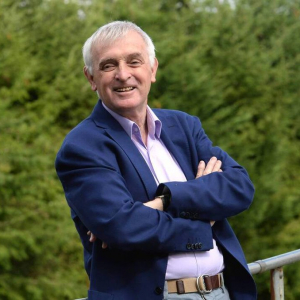 Jean Jouzel, Président de Météo et Climat