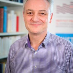 Pierre Monnet