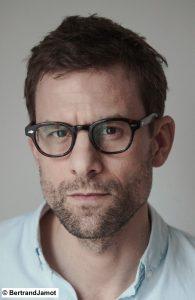 Nicolas Mathieu(c)BertrandJamot