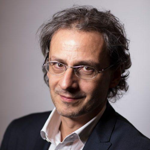 Pierre-Henri Tavoillot