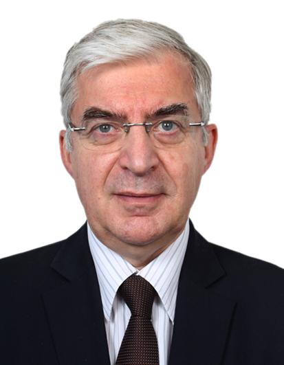 Pierre Jacquet