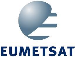 Eumetsat Darmstadt